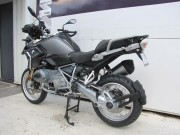 Occasion BMW R 1200 GS Pack Confort Dynamic Touring + Options Black Storm metallic 2018 #3