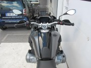 Occasion BMW R 1200 GS Pack Confort Dynamic Touring + Options Black Storm metallic 2018 #4