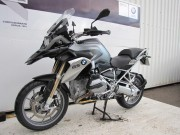 Occasion BMW R 1200 GS pack Confort + Dynamic + Touring Black Storm metallic 2015 #4