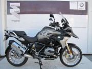 Occasion BMW R 1200 GS Pack Touring + Dynamic + Confort Iced Chocolate metallic 2017 #3