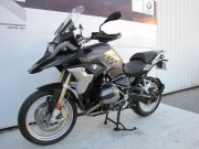 Occasion BMW R 1200 GS Pack Touring + Dynamic + Confort Iced Chocolate metallic 2017 #4