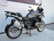 Occasion BMW R 1200 GS Pack Touring + Dynamic + Confort Iced Chocolate metallic 2017 #7