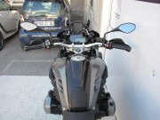Occasion BMW R 1200 GS Pack Touring + Dynamic + Confort Iced Chocolate metallic 2017 #8