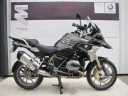 Occasion BMW R 1200 GS Pack Confort + Dynamic + Touring Exclusive Iced Chocolate metallic 2018 #3