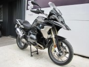 Occasion BMW R 1200 GS Pack Confort + Dynamic + Touring Exclusive Iced Chocolate metallic 2018 #6