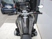 Occasion BMW R 1200 GS Pack Confort + Dynamic + Touring Exclusive Iced Chocolate metallic 2018 #8