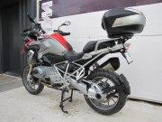 Occasion BMW R 1200 GS Pack Dynamic+ Options ROUGE 2013 #3