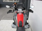 Occasion BMW R 1200 GS Pack Dynamic+ Options ROUGE 2013 #6