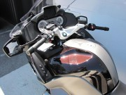 Occasion BMW R 1200 RT Pack Confort + Dynamic + Touring + Options Ebony metallic 2015 #5