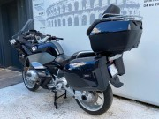 Occasion BMW R 1200 RT Pack Confort + Dynamic + Touring + Options BLEU 2017 #5