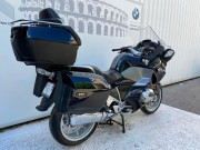 Occasion BMW R 1200 RT Pack Confort + Dynamic + Touring + Options BLEU 2017 #6