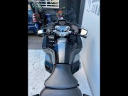 Occasion BMW R 1200 RT Pack Confort + Dynamic + Touring + Options BLEU 2017 #7