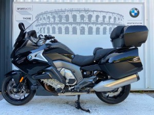 Occasion BMW K 1600 GT Black Storm metallic 2018