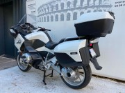 Occasion BMW R 1200 RT Pack Confort + Dynamic + Touring + Options Blanc 2017 #6