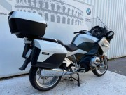 Occasion BMW R 1200 RT Pack Confort + Dynamic + Touring + Options Blanc 2017 #7