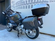 Occasion BMW R 1200 RT Pack Confort + Dynamic + Touring + Options Callisto grey metallic matt 2015 #6