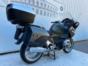 Occasion BMW R 1200 RT Pack Confort + Dynamic + Touring + Options Callisto grey metallic matt 2015 #7