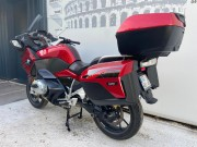 Occasion BMW R 1200 RT Pack Confort + Dynamic + Touring + Options ROUGE 2018 #6
