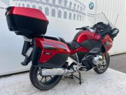 Occasion BMW R 1200 RT Pack Confort + Dynamic + Touring + Options ROUGE 2018 #7