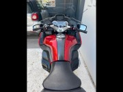 Occasion BMW R 1200 RT Pack Confort + Dynamic + Touring + Options ROUGE 2018 #8