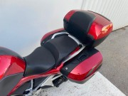 Occasion BMW R 1200 RT Pack Confort + Dynamic + Touring + Options ROUGE 2018 #9
