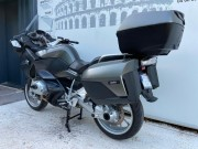 Occasion BMW R 1200 RT Pack Dynamic + Touring + Confort + Options Callisto Grey 2015 #5