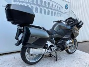 Occasion BMW R 1200 RT Pack Dynamic + Touring + Confort + Options Callisto Grey 2015 #6