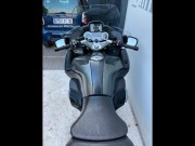 Occasion BMW R 1200 RT Pack Dynamic + Touring + Confort + Options Callisto Grey 2015 #7