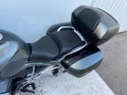 Occasion BMW R 1200 RT Pack Dynamic + Touring + Confort + Options Callisto Grey 2015 #8