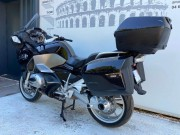 Occasion BMW R 1200 RT Pack Touring + Dynamic + Options Ebony metallic 2016 #6