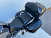 Occasion BMW R 1200 RT Pack Touring + Dynamic + Options Ebony metallic 2016 #9