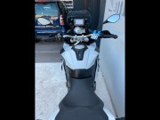 Occasion BMW S 1000 XR Pack Touring + Dynamic + Options BLANCHE 2016 #6