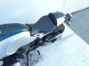 Occasion BMW R 1200 Nine T Option 719 Option 719 Pollux metallic/Aluminium 2019 #7
