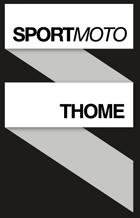 Sport Moto Thome